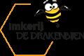 Imkerij De Drakenbijen